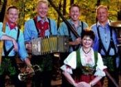 Dan Witucki Band