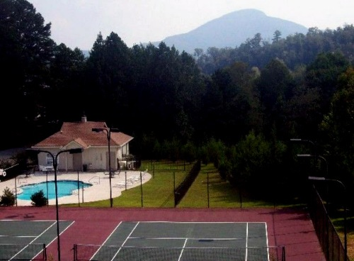 Kings Court Tennis Courts-Large
