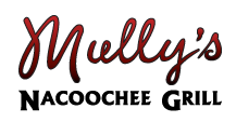 Mully's