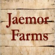 Jaemor