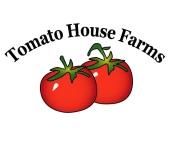 TomatoHouse